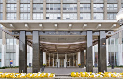 Photo of 655 W Irving Park Road, Unit Number 5502, Chicago, IL 60613 (MLS # 10571613)