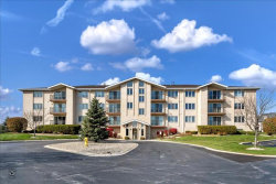 Photo of 9750 Koch Court, Unit Number G3, Orland Park, IL 60467 (MLS # 10571727)