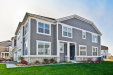 Photo of 3701 Provenance Way, Northbrook, IL 60062 (MLS # 10571831)