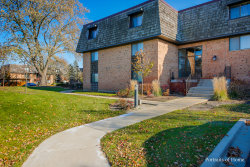 Photo of 5 Oak Creek Drive, Unit Number 2108, Buffalo Grove, IL 60089 (MLS # 10571840)