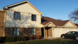 Photo of 878 E Carriage Lane, Unit Number 6, Palatine, IL 60074 (MLS # 10571880)