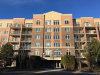 Photo of 5155 W Madison Street, Unit Number 201, Skokie, IL 60077 (MLS # 10571921)