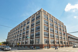 Photo of 3963 W Belmont Avenue, Unit Number 305, Chicago, IL 60618 (MLS # 10572003)