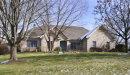 Photo of 402 Cove Drive, Cary, IL 60013 (MLS # 10572076)