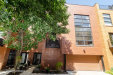 Photo of 1767 N Hoyne Avenue, Unit Number L, Chicago, IL 60647 (MLS # 10572221)