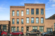 Photo of 1237 N Honore Street, Unit Number 3S, Chicago, IL 60622 (MLS # 10572232)