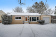 Photo of 7925 Mayfield Avenue, Burbank, IL 60459 (MLS # 10572283)