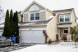 Photo of 45 Kingsport Drive, South Elgin, IL 60177 (MLS # 10572328)