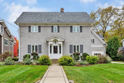 Photo of 773 Hillside Avenue, Glen Ellyn, IL 60137 (MLS # 10572355)