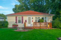 Photo of 414 S Lincoln Street, Dwight, IL 60420 (MLS # 10572614)