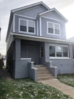 Photo of 3637 N Francisco Avenue, Chicago, IL 60618 (MLS # 10572643)