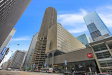 Photo of 300 N State Street, Unit Number 2807, Chicago, IL 60654 (MLS # 10572645)