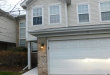 Photo of 154 Castlewood Court, Unit Number 154, Roselle, IL 60172 (MLS # 10572715)