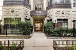 Photo of 1250 S Indiana Avenue, Unit Number 915, Chicago, IL 60605 (MLS # 10572753)