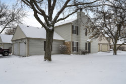 Photo of 2656 Country Oaks Court, Aurora, IL 60502 (MLS # 10572797)