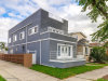 Photo of 2527 N Newland Avenue, Chicago, IL 60707 (MLS # 10572874)
