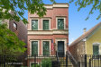 Photo of 1938 N Winchester Avenue, Chicago, IL 60622 (MLS # 10572931)