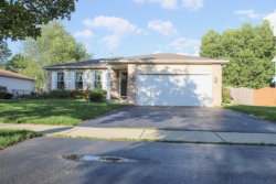 Photo of 192 Chestnut Lane, Bolingbrook, IL 60490 (MLS # 10573000)