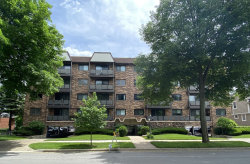 Photo of 121 S Vail Avenue, Unit Number 303, Arlington Heights, IL 60005 (MLS # 10573017)