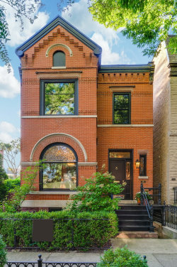 Photo of 2216 N Fremont Street, Chicago, IL 60614 (MLS # 10573026)