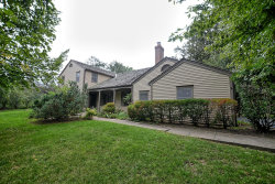 Photo of 5 Equestrian Way, Lemont, IL 60439 (MLS # 10573066)