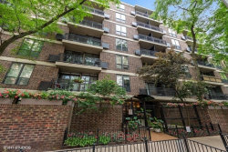 Photo of 2600 N Hampden Court, Unit Number K3, Chicago, IL 60614 (MLS # 10573101)