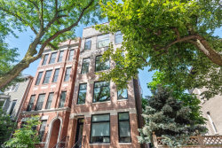 Photo of 1850 N Sedgwick Street, Unit Number 3, Chicago, IL 60614 (MLS # 10573185)