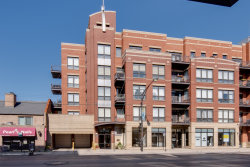 Photo of 2700 N Halsted Street, Unit Number 401, Chicago, IL 60614 (MLS # 10573194)
