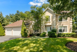 Photo of 5 Burr Oaks Court, Bolingbrook, IL 60440 (MLS # 10573200)