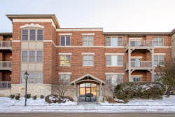 Photo of 271 E Railroad Avenue, Unit Number 301, Bartlett, IL 60103 (MLS # 10573244)