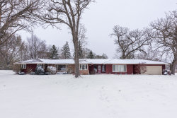 Photo of 3014 S Il Route 47 Road S, Woodstock, IL 60098 (MLS # 10573246)