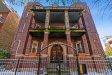 Photo of 4436 N Clifton Avenue, Unit Number 3N, Chicago, IL 60640 (MLS # 10573350)