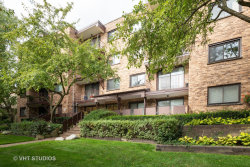 Photo of 100 S Vail Avenue, Unit Number 105, Arlington Heights, IL 60005 (MLS # 10573352)