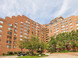 Photo of 801 S Plymouth Court, Unit Number 615, Chicago, IL 60605 (MLS # 10573361)