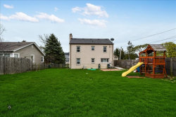 Tiny photo for 336 5th Street, Downers Grove, IL 60515 (MLS # 10573424)