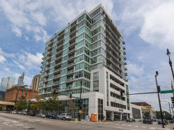 Photo of 50 E 16th Street, Unit Number 1313, Chicago, IL 60616 (MLS # 10573459)