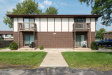 Photo of 310 George Street, Unit Number 2NW, Bensenville, IL 60106 (MLS # 10573497)