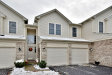 Photo of 2137 Ashley Court, Downers Grove, IL 60515 (MLS # 10573592)