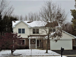 Photo of 1686 Hidden Valley Drive, Bolingbrook, IL 60490 (MLS # 10573804)