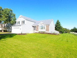 Photo of 1112 Waterford Cut, Crystal Lake, IL 60014 (MLS # 10573844)