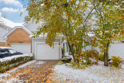 Photo of 1222 Rhodes Lane, Naperville, IL 60540 (MLS # 10573866)