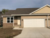 Photo of 112 Sunset Court, Unit Number 0, Fisher, IL 61843 (MLS # 10573916)