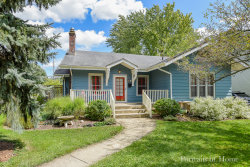 Photo of 6 S Huffman Street, Naperville, IL 60540 (MLS # 10573981)