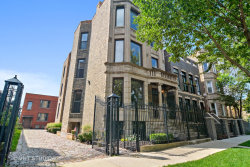 Photo of 2845 W Division Street, Chicago, IL 60622 (MLS # 10574018)