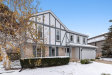 Photo of 2311 N James Court, Arlington Heights, IL 60004 (MLS # 10574025)