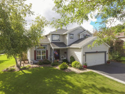 Photo of 1148 Heavens Gate, Lake In The Hills, IL 60156 (MLS # 10574049)