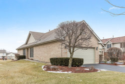 Photo of 10 Aegina Drive, Tinley Park, IL 60477 (MLS # 10574096)