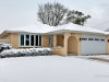 Photo of 6412 W 89th Place, Oak Lawn, IL 60453 (MLS # 10574454)