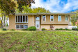 Photo of 560 Lincoln Street, Roselle, IL 60172 (MLS # 10574511)