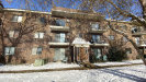 Photo of 954 N Rohlwing Road, Unit Number 201A, Addison, IL 60101 (MLS # 10574548)